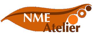 NME-Atelier
